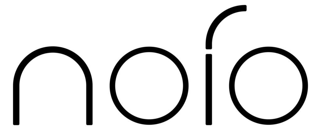 nofo.pl